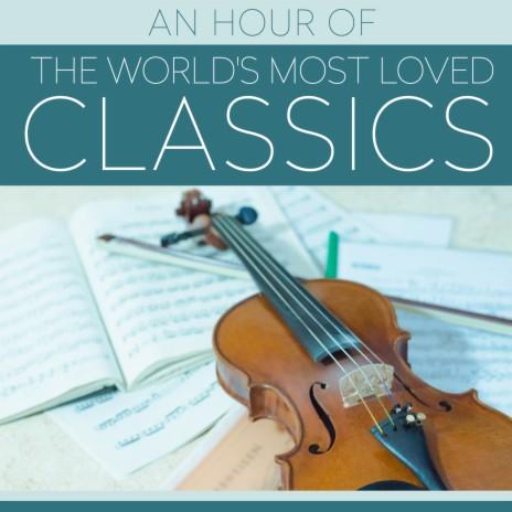 Waltz No. 1. Op 18 Eb Maj ft. Chopin-Boomplay Music