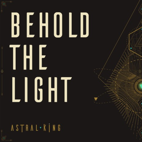 Behold the Light-Boomplay Music