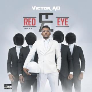 Red Eye EP - Boomplay
