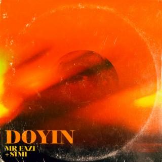 Doyin - Boomplay