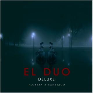 El Duo (Deluxe)