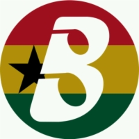 Boomplay Ghana-Boomplay Music