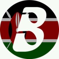 Boomplay Kenya-Boomplay Music
