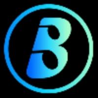 Boomplay Charts-Boomplay Music