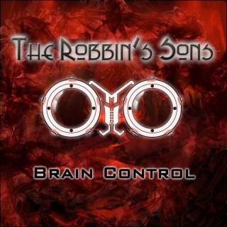 Brain Control - Boomplay