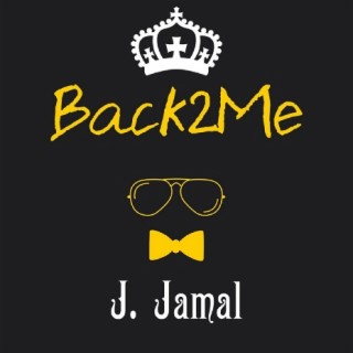 Back 2 Me (Prelude To Love Letter) - Boomplay