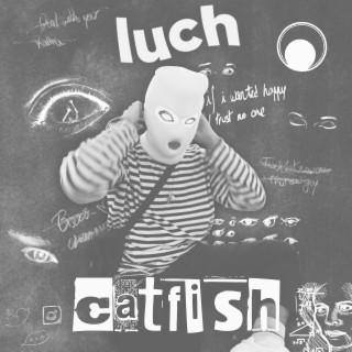 Catfish - Boomplay