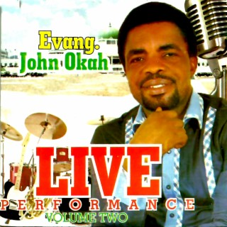 Live Performance, Vol. 2 - Boomplay