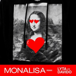 Monalisa (Remix) - Boomplay