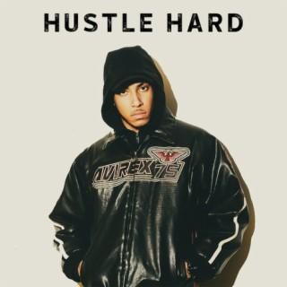 Hustle Hard - Boomplay