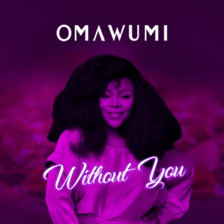 Without You - Boomplay