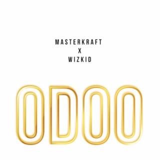 Odoo - Boomplay