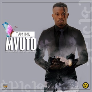 Mvuto - Boomplay