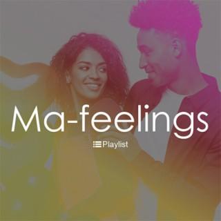 Ma-Feelings