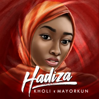 Hadiza - Boomplay
