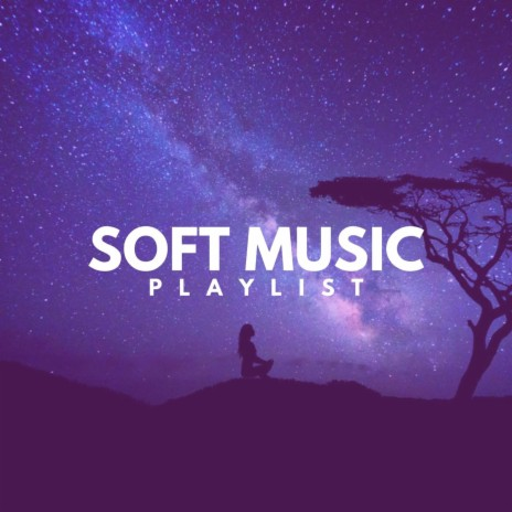 Tears in Heaven-Boomplay Music