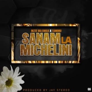 Sanam La Michelini - Boomplay