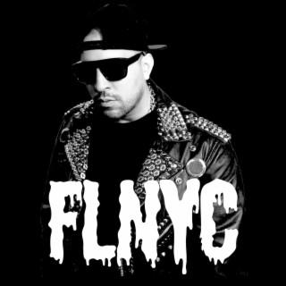 Flnyc - Boomplay