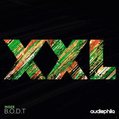 Holla-Boomplay Music