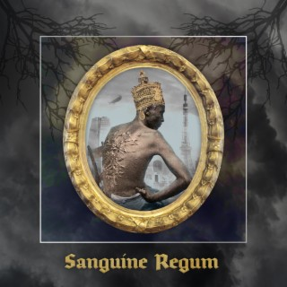 Sanguine Regum - Boomplay