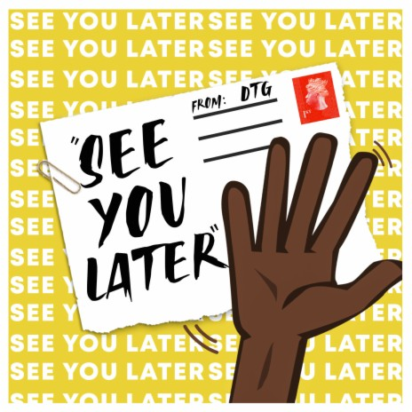 See You Later-Boomplay Music