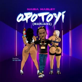 Opotoyi (Marlians) - Boomplay