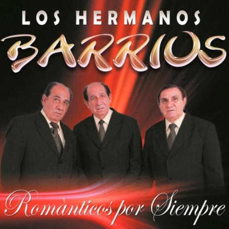 Hermano Cacho-Boomplay Music