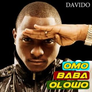 Omo Baba Olowo - Boomplay
