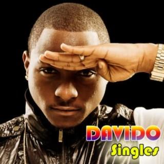 DAVIDO Singles - Boomplay