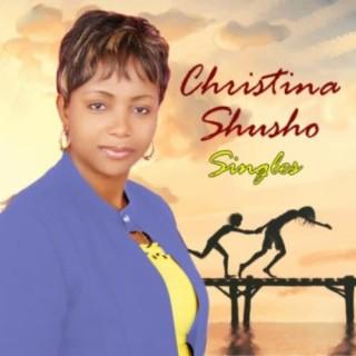 Christina Shusho Singles - Boomplay