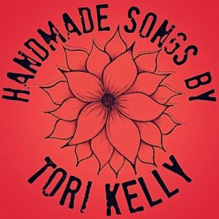 Handmade Songs By Tori Kelly - Boomplay
