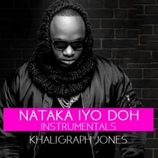 Nataka Iyo Doh instrumentals - Boomplay