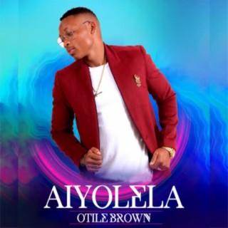 Aiyolela - Boomplay