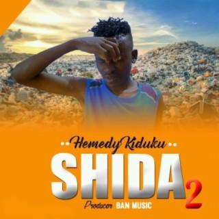 Ni Shida 2 - Boomplay