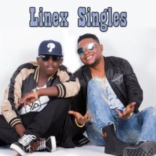 Shetta Singles - Boomplay