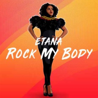 Rock My Body - Boomplay
