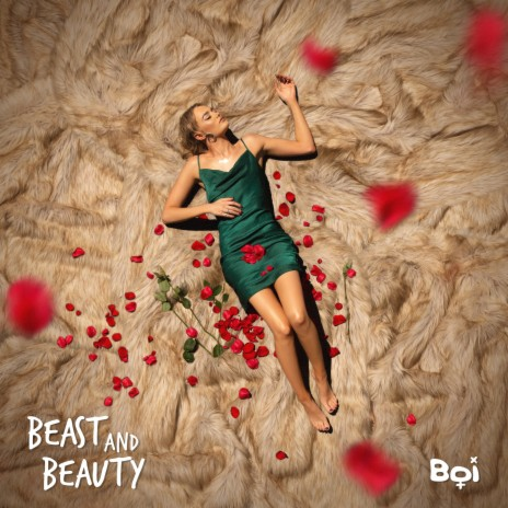 Beast and Beauty-Boomplay Music