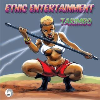 Tarimbo