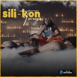Sili-Kon - Boomplay