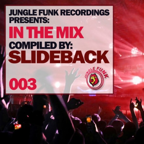 Get The F..k Out (Original Mix)-Boomplay Music