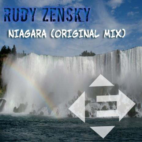 Niagara (Original Mix)-Boomplay Music