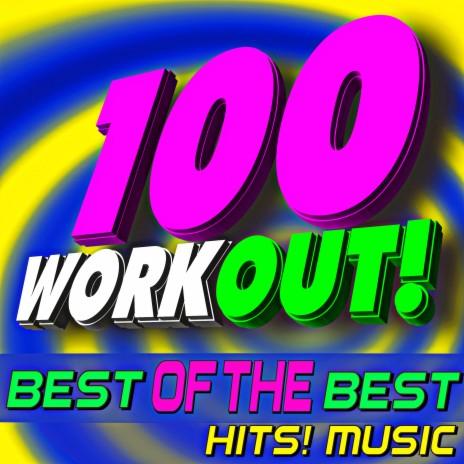 Bad Liar (Workout Remix) ft. Selena Gomez-Boomplay Music