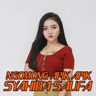 Ngomong Apik Apik - Boomplay