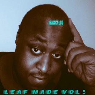 Leaf Made Vol. 5 - Boomplay