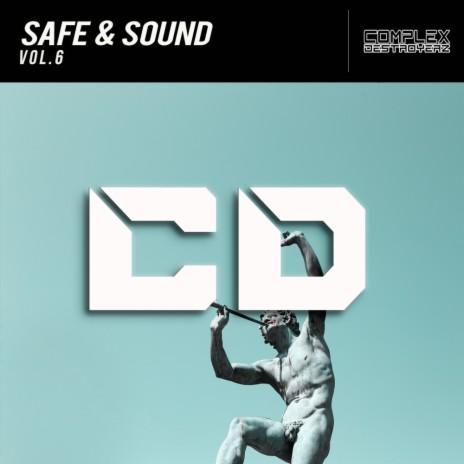 Golden Top Age (Original Mix)-Boomplay Music