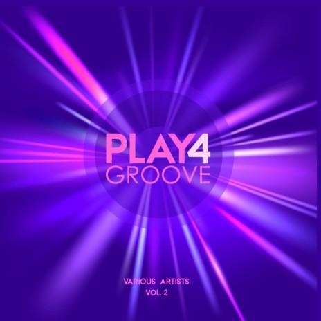 Hey Hey (Original Mix)-Boomplay Music