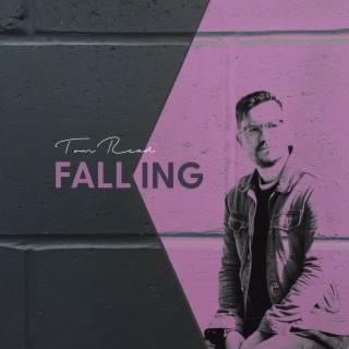 Falling - Boomplay