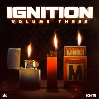 Ignition, Vol. 3 - Boomplay