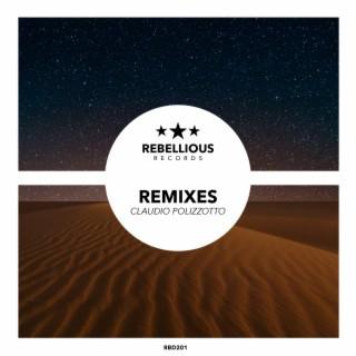 Remixes - Boomplay