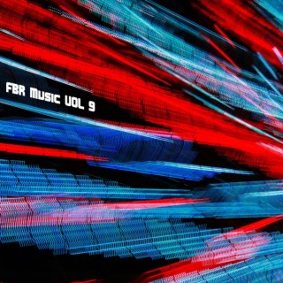 FBR Music, Vol. 9 - Boomplay